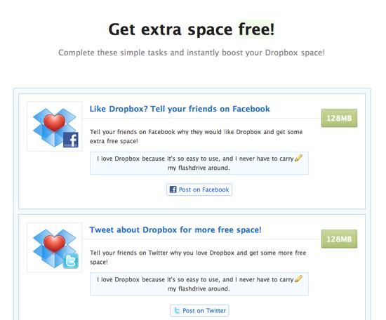 dropox-social-media