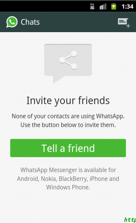 whatsapp-installation-in-linux-5i