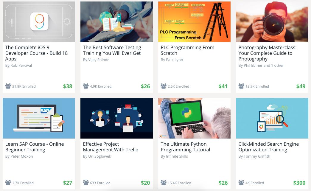 Udemy - Open Viral Marketing